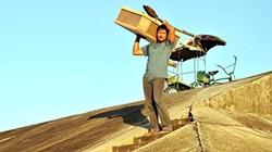 film4-newfilipinocinema-thecoffinmaker-111805860f885a78.jpg