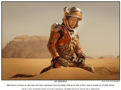 film5-themartian-70fc8b5caba9cca7.jpg
