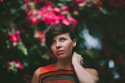 GESI SCHILLING - Sarah Neufeld