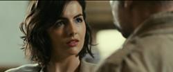 film5-americanside-18ee1b73fe3d3a59.jpg