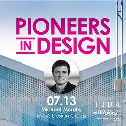 258515ce_pioneers_in_design_image.jpg