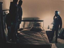 film3-blackoutexperience-48167e6a91bdee1c.jpg