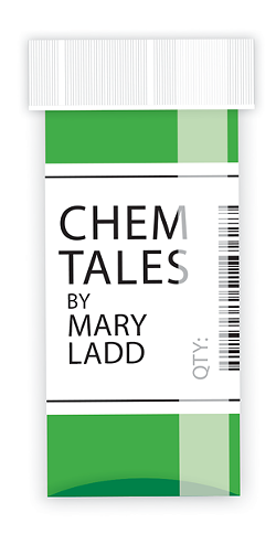 chemtales.png