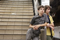 film3-littlemen-cfbb599d24c5bfbb.jpg