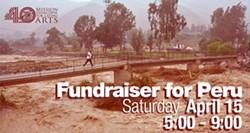 fd060a32_peru_fundraiser.jpg