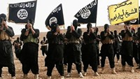 CNN Mistakes ISIS Invasion of Yarmouk for Gay Pride Parade
