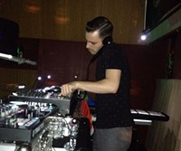 Jimmy DePre on His Recent Set at NY Pride and the Song to Unite Disco Lovers