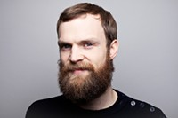 The Top 5 Parties in San Francisco This Weekend: Todd Terje, Mumdance, Hercules & Love Affair and More