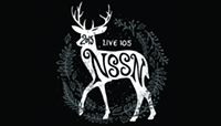 Live 105's Not So Silent Night Lineup is Out And It Rocks