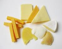 Nextdoor's Free Cheese Offer Sparks Lengthy, Heated Debate
