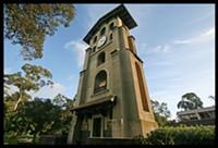 Grinding Mills College