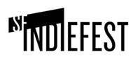 18th SF IndieFest