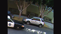 SFPD Thinks Cop in Recent Killing Will Be Key Department Reformer