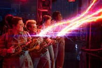 "Earworm Weekly – ""Ghostbusters"" by Ray Parker Jr."