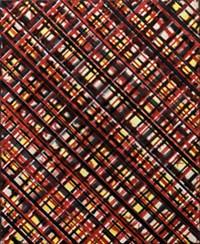 Grid Alternatives: Artist Ed Moses at 90