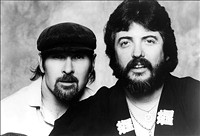 "Earworm Weekly: Seals and Crofts' ""Get Closer"""