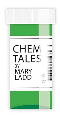 Chem Tales: High Summer