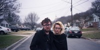 Hear This: Mitski and Elvis Depressedly