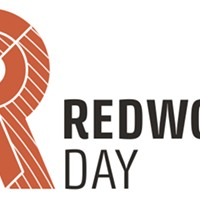 Redwood Day School Showcase