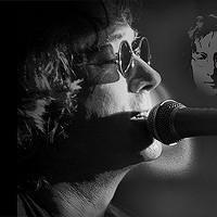 In the Spirit of Lennon