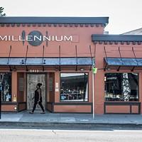 Millennium Bugs