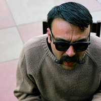 Vince Guaraldi's Jazz Mass Re-Created