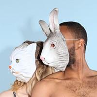 Savage Lust: The HUMP! Tour Returns
