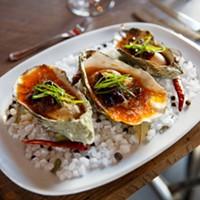 Eat: ATwater Tavern