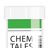 Chem Tales: High Summer