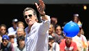 Gavin Newsom Goes to Humboldt County, Tours Cannabis Farms
