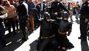 Batkid Mania Sweeps The City Again