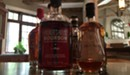 Trending: Wine-Barrel Finished Whiskies