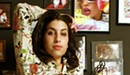 Up Close With Amy Winehouse At Contemporary Jewish Museum