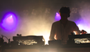 Jamie xx Brings London Club Scene to San Francisco