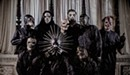Hear This: Slipknot at Concord Pavilion