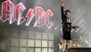 Hear This: AC/DC at AT&T Park