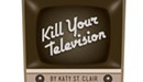 Kill Your TV: Red Oaks