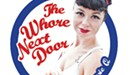 The Whore Next Door: Public Cervix Announcement