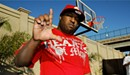 R.I.P. The Jacka: <i>Thizzler</i> Celebrates The Rapper's Life With a Month-Long Interview Series