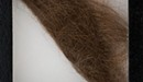 A 50-Year-Old Chunk of John Lennon's Hair Can Be Yours for $12,000!