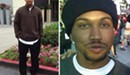 Autopsy: Mario Woods Was Shot 20 Times, Eight Times in Back