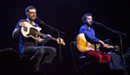 Flight of the Conchords @ The Masonic
