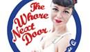 Whore Next Door: Game of Whores