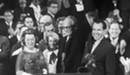 Yesterday's Crimes: The Shitshow That Was the 1964 GOP Convention