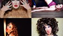 Drag Strip: Peaches Christ puts her own spin on <i>Showgirls! The Musical!</i>