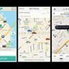 Uber Driver Robs Embarcadero Passenger