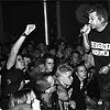 Striking the same old chords: the bane of the punk documentary