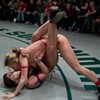 Ultimate Surrender: Erotic Wrestling at Kink's Armory