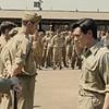 """Unbroken"": Angelina Jolie's Forgettable WWII Biopic"