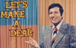 lets_make_a_deal.jpg